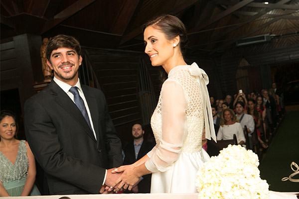 casamento-civil-roberta-juliao-vestido-valentino-2