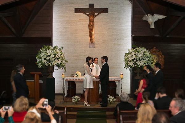 casamento-civil-roberta-juliao-vestido-valentino3