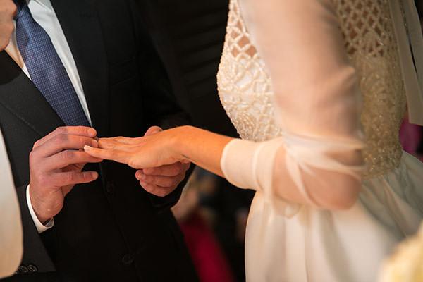 casamento-civil-roberta-juliao-vestido-valentino4