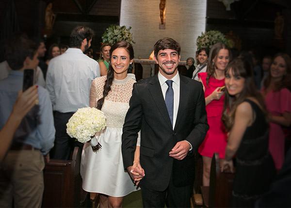 casamento-civil-roberta-juliao-vestido-valentino5