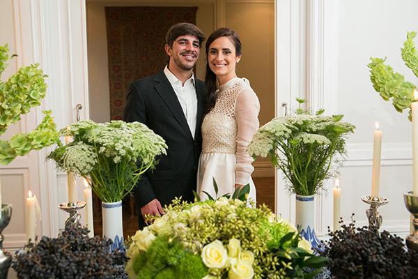 casamento-civil-roberta-juliao-vestido-valentino6