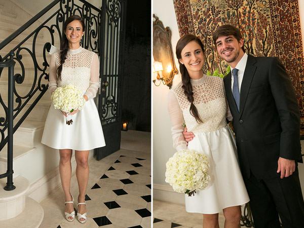 casamento-civil-roberta-juliao-vestido-valentino7