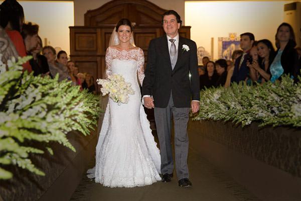 casamento-classico-fotos-cissa-sannomiya-casa-fasano-1