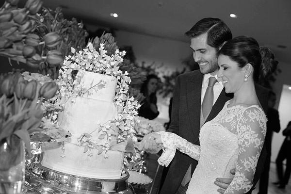 casamento-classico-fotos-cissa-sannomiya-casa-fasano-17