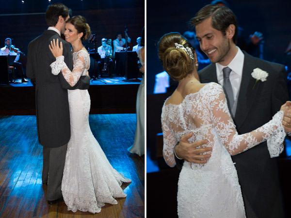 casamento-classico-fotos-cissa-sannomiya-casa-fasano-18