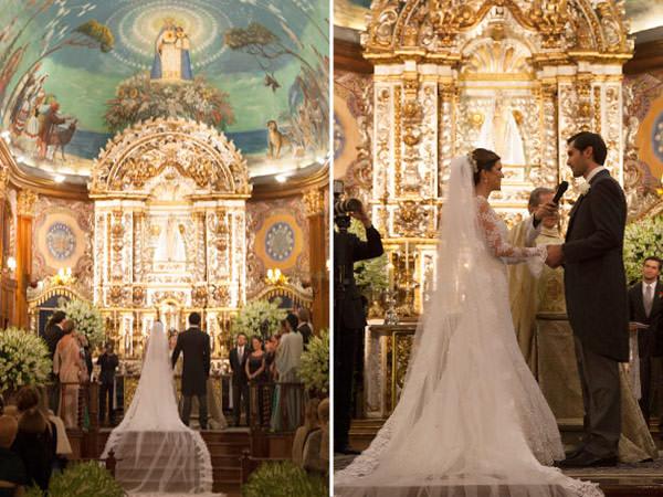 casamento-classico-fotos-cissa-sannomiya-casa-fasano-2