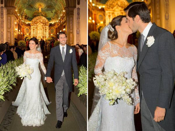 casamento-classico-fotos-cissa-sannomiya-casa-fasano-4