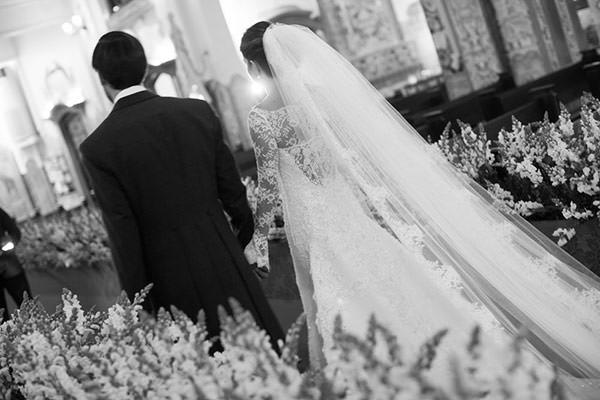 casamento-classico-fotos-cissa-sannomiya-casa-fasano-5