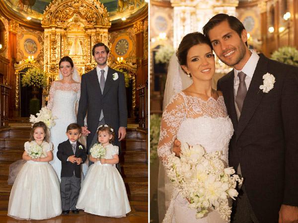 casamento-classico-fotos-cissa-sannomiya-casa-fasano-6