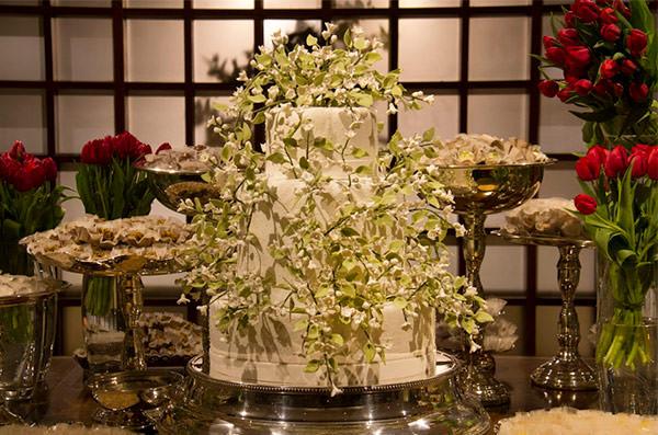 casamento-classico-fotos-cissa-sannomiya-casa-fasano-8