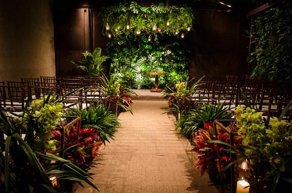 casamento-decoracao-efemera-arquitetura-vermelho-verde-1