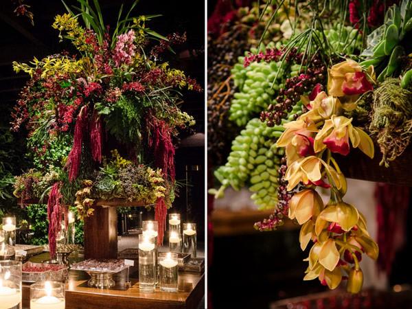 casamento-decoracao-efemera-arquitetura-vermelho-verde-15