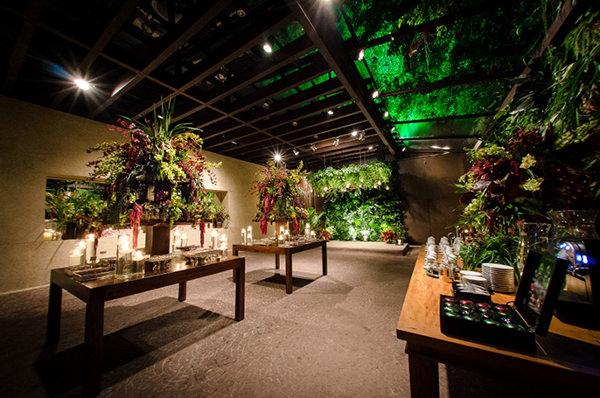 casamento-decoracao-efemera-arquitetura-vermelho-verde-18