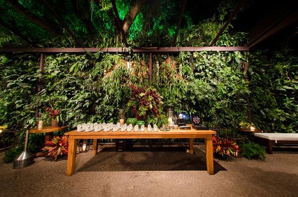 casamento-decoracao-efemera-arquitetura-vermelho-verde-19