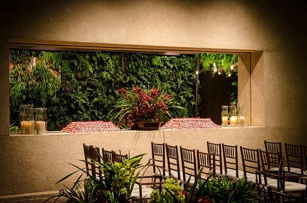 casamento-decoracao-efemera-arquitetura-vermelho-verde-26