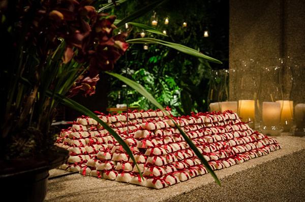 casamento-decoracao-efemera-arquitetura-vermelho-verde-27