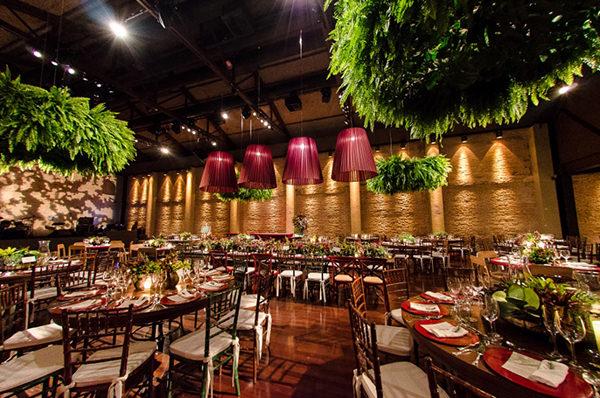 casamento-decoracao-efemera-arquitetura-vermelho-verde-3