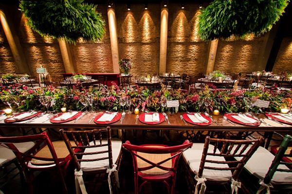 casamento-decoracao-efemera-arquitetura-vermelho-verde-6