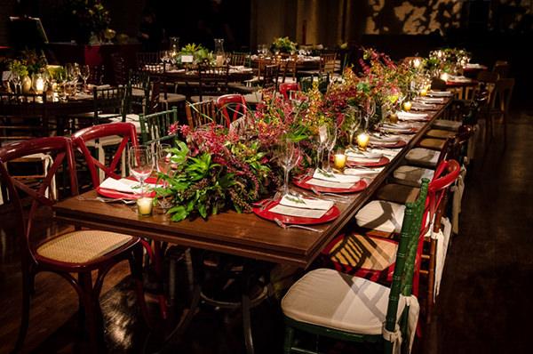 casamento-decoracao-efemera-arquitetura-vermelho-verde-7
