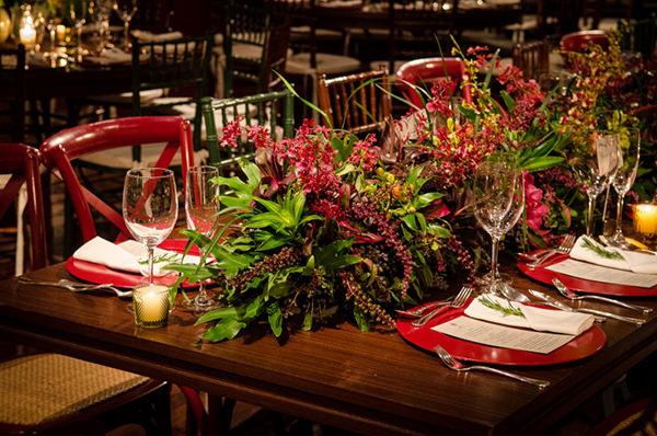 casamento-decoracao-efemera-arquitetura-vermelho-verde-8