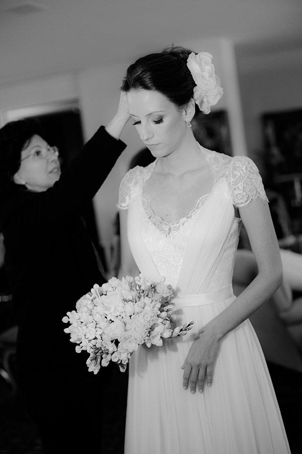 casamento-decoracao-lais-aguiar-vestido-de-noiva-wanda-borges-1