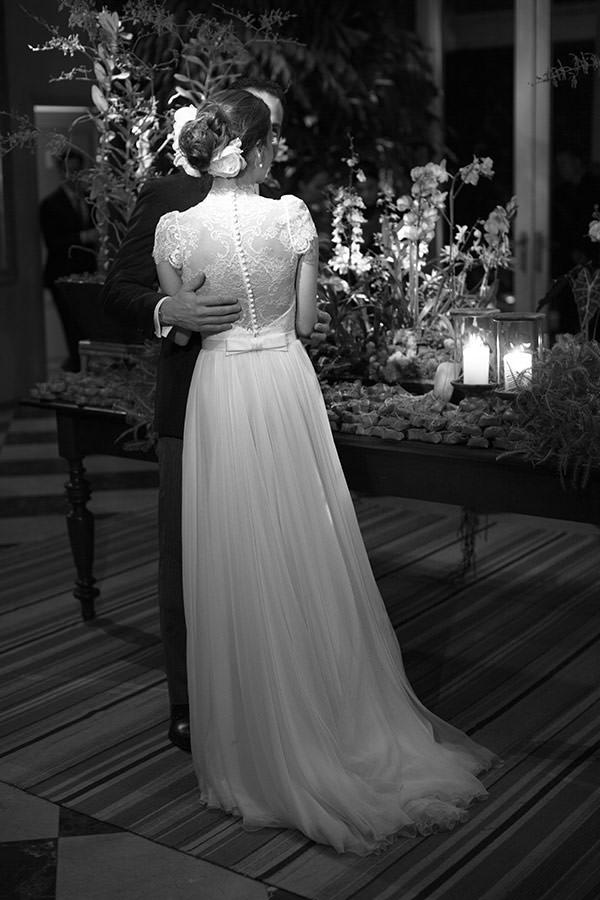 casamento-decoracao-lais-aguiar-vestido-de-noiva-wanda-borges-10