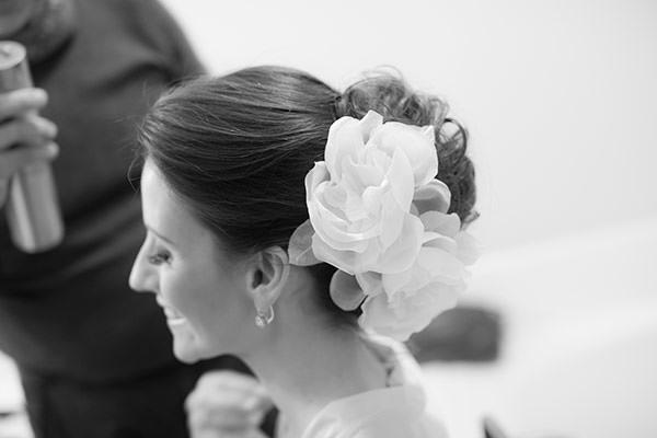 casamento-decoracao-lais-aguiar-vestido-de-noiva-wanda-borges-2