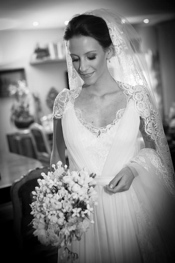 casamento-decoracao-lais-aguiar-vestido-de-noiva-wanda-borges-4