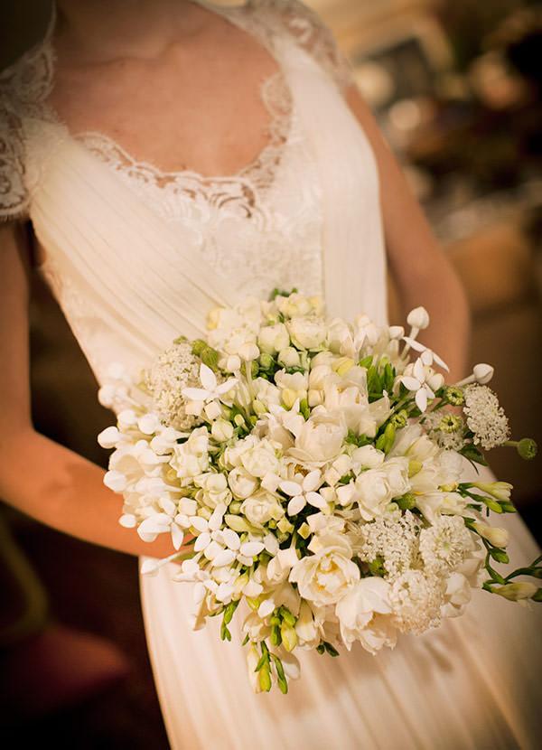 casamento-decoracao-lais-aguiar-vestido-de-noiva-wanda-borges-5