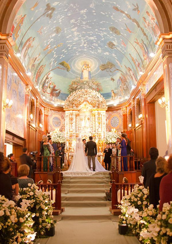 casamento-decoracao-lais-aguiar-vestido-de-noiva-wanda-borges-6