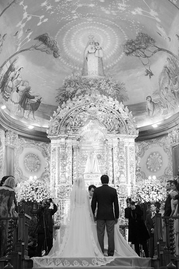 casamento-decoracao-lais-aguiar-vestido-de-noiva-wanda-borges-7