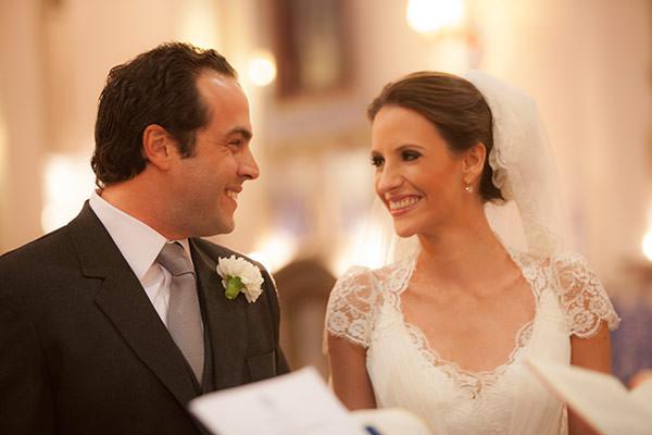 casamento-decoracao-lais-aguiar-vestido-de-noiva-wanda-borges-8