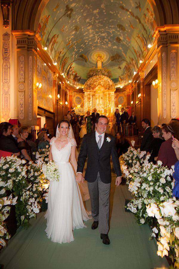 casamento-decoracao-lais-aguiar-vestido-de-noiva-wanda-borges-9