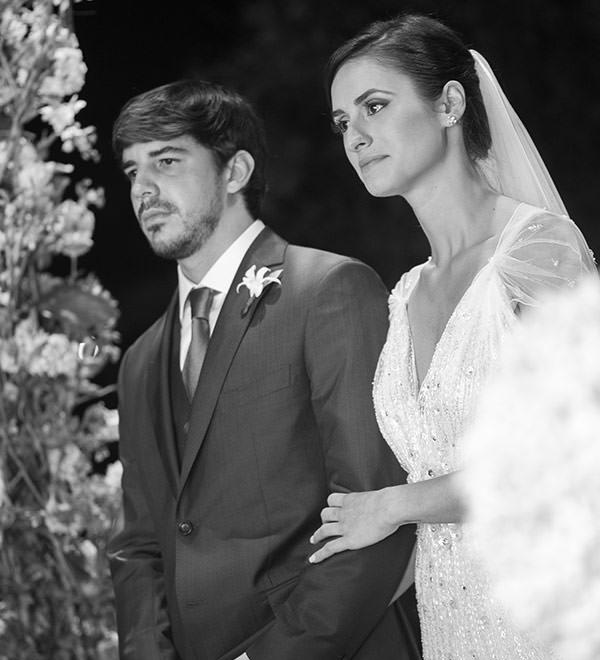 casamento-roberta-juliao-casa-fasano-11