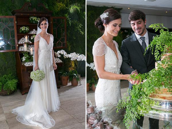casamento-roberta-juliao-casa-fasano-14