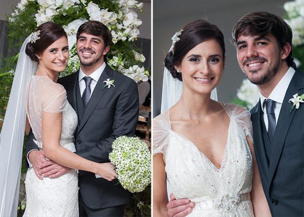 casamento-roberta-juliao-casa-fasano-15