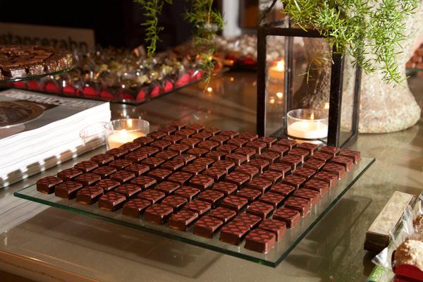 chocolates cacau noir festa revista constance zahn casamentos