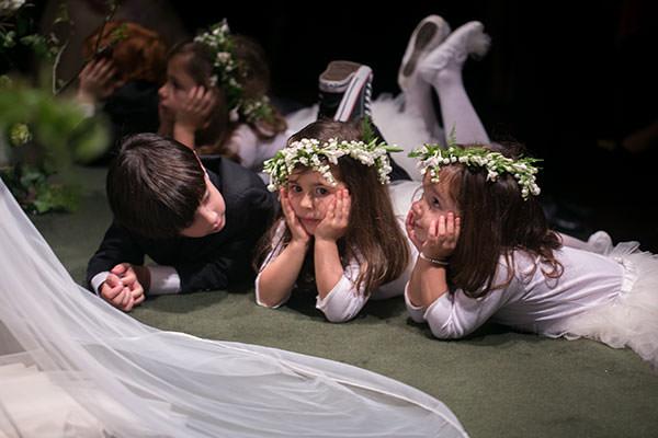 daminhas-casamento-roberta-juliao-01