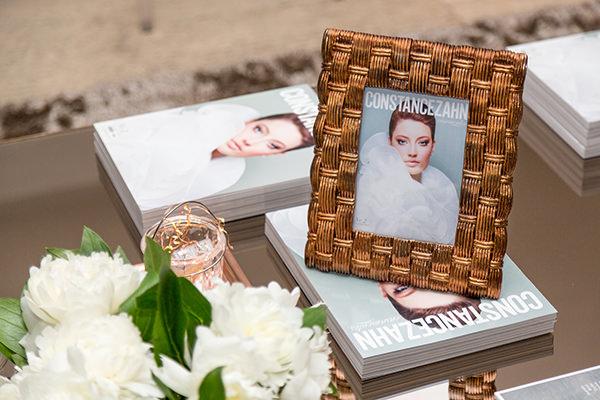 decoracao-clarissa-rezende-lancamento-revista-constance-zahn-casamentos