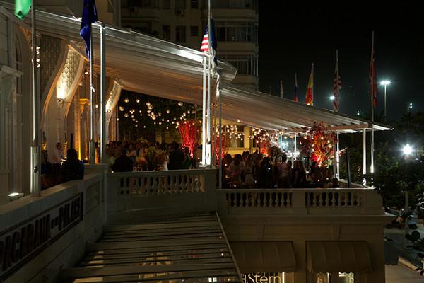festa-copacabana-palace-revista-constance-zahn-casamentos