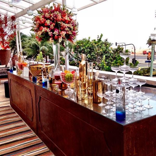 help-bar-rio-constance-zahn-casamentos-copacabana-palace
