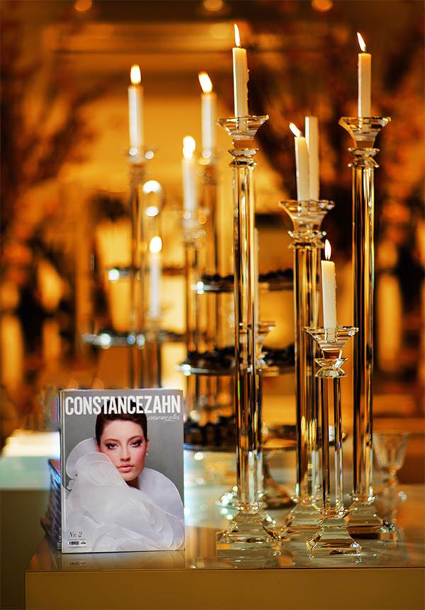 lancamento-revista-casamentos-constance-zahn-curitiba-15