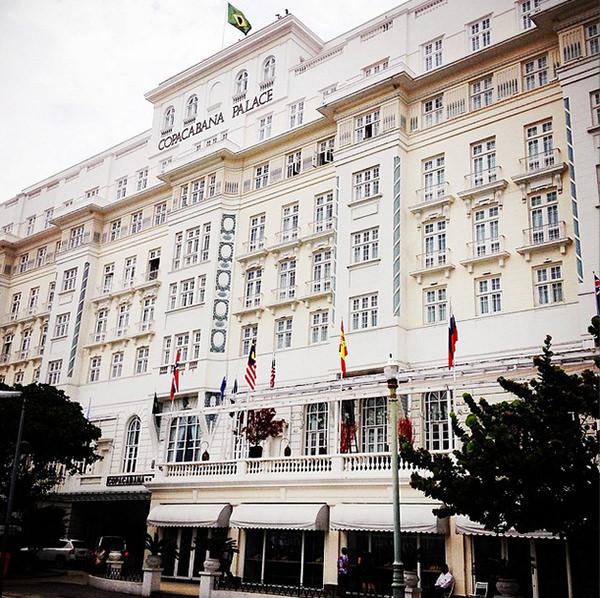 lancamento-revista-constance-zahn-copacabana-palace-rio-de-janeiro