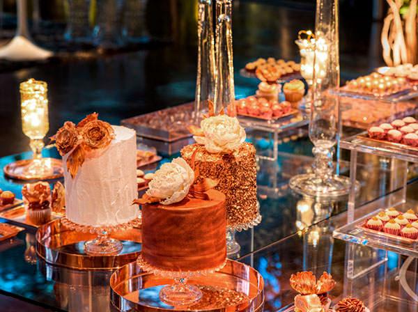 lancamento-segunda-edicao-revista-constance-zahn-casamentos-bolos-the-king-cake-02