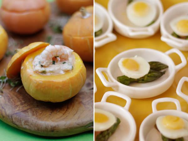 menu-degustacao-casamento-buffet-zaza-1
