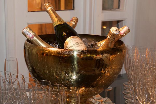 perrier-jouet-champanhe-revista-constance-zahn-casamentos-rio-de-janeiro