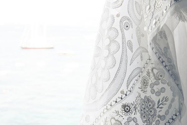 Casamento-praia-capri-Erica-Pelosini-e-Louis-Leeman-1