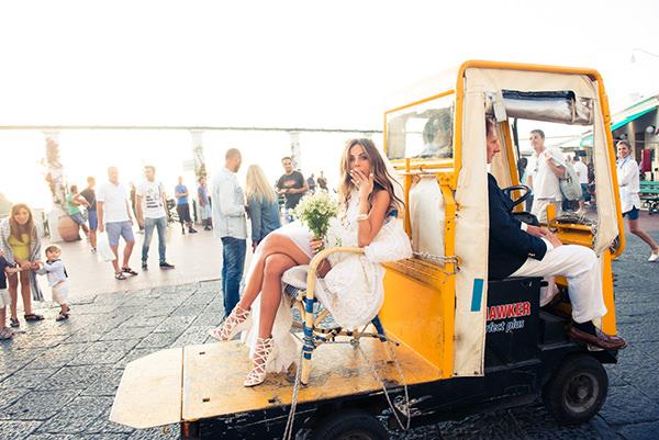 Casamento-praia-capri-Erica-Pelosini-e-Louis-Leeman-11