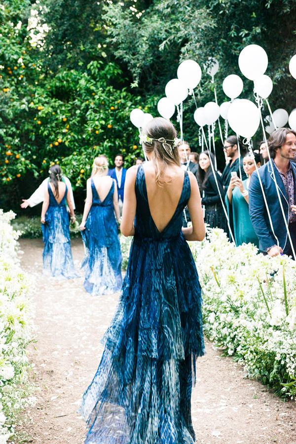 Casamento-praia-capri-Erica-Pelosini-e-Louis-Leeman-13