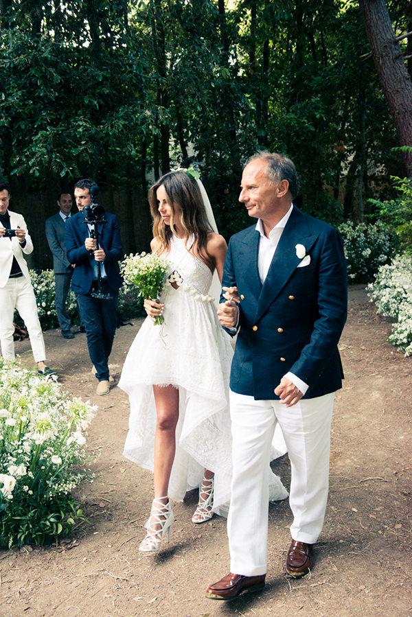 Casamento-praia-capri-Erica-Pelosini-e-Louis-Leeman-14